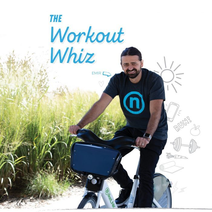 workout whiz nelnet wellness