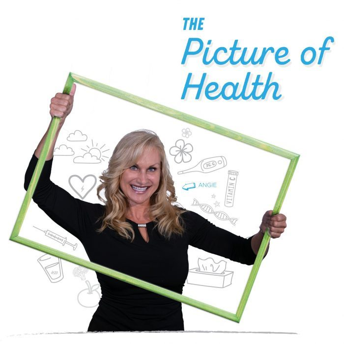 picture of health nelnet wellness