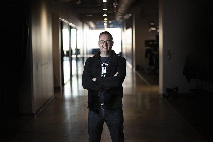 Innovation-Brian Ardinger