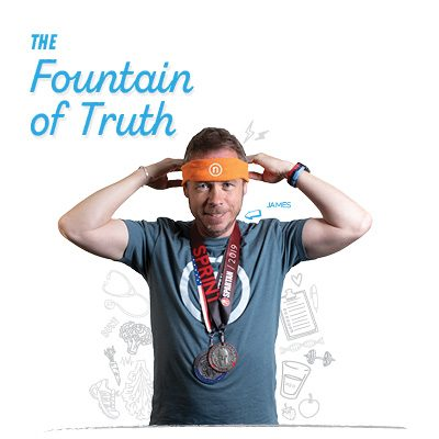 The Fountain of Truth