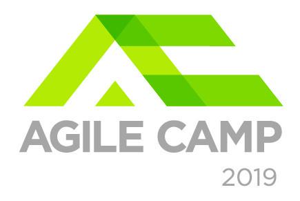 Agile Camp 2019