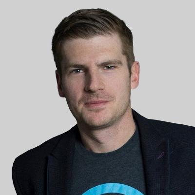 Mark Heiser