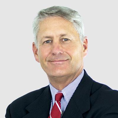 Tim Tewes