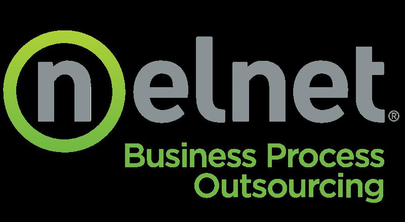 Nelnet Business Process Outsourcing