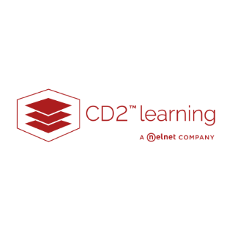 CD2 Learning - A Nelnet Company