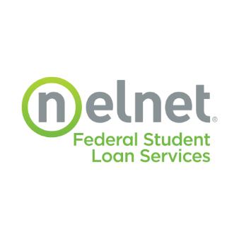 Nelnet Federal Student Loan Services