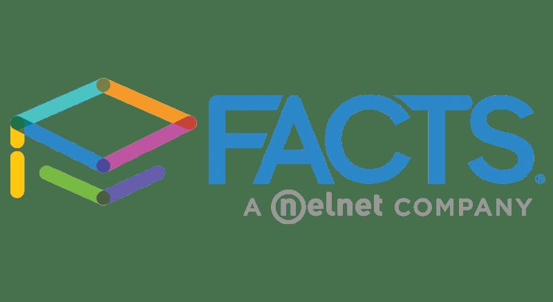 FACTS - a Nelnet Company