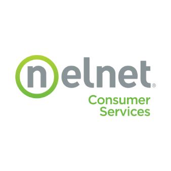 Nelnet Consumer Services
