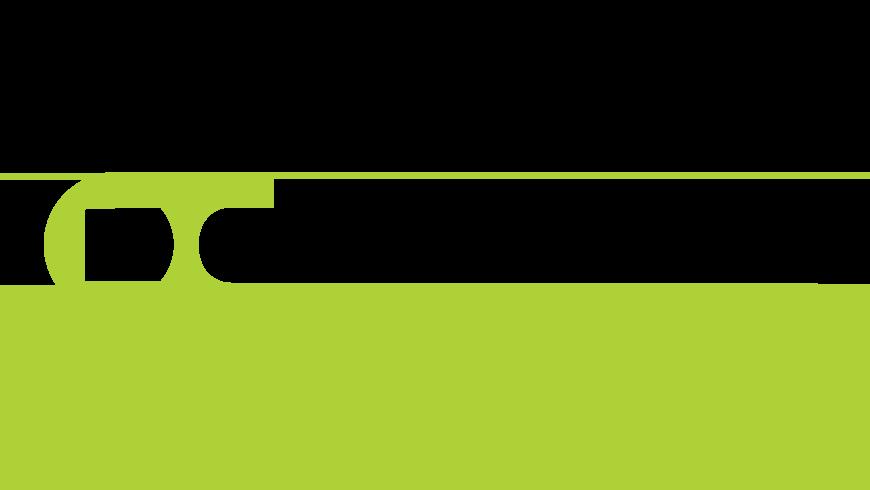 Nelnet Bank