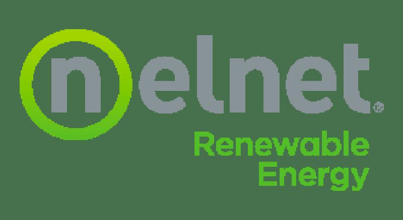 Nelnet Renewable Energy