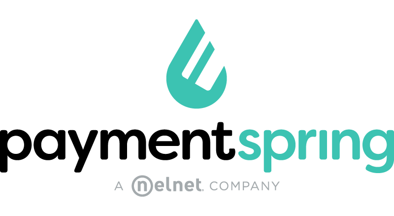PaymentSpring - A Nelnet Company