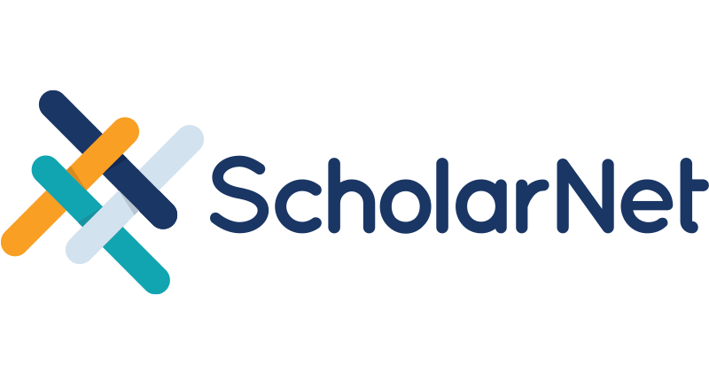 ScholarNet