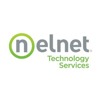 Nelnet Technology Services