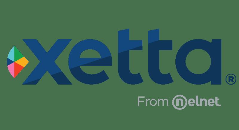 xetta From Nelnet